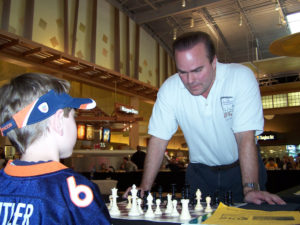 Chess Quotes – Chess in the Classroom