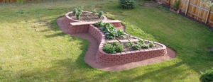 Garden 4 - cropped