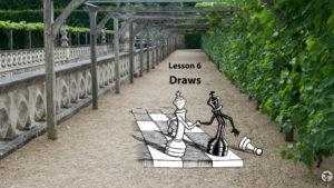 Lesson 6- Title page