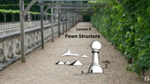 Lesson 8 - Title page