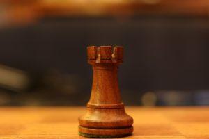 chess-1547055_1920