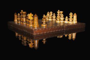 chess-1878003_1920