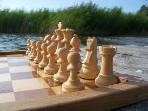 chess-2296363_1920