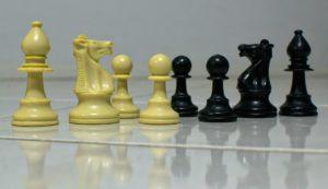 chess-2371121_1920