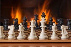 chess-2489553_1920