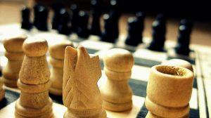 chess-424549_1920