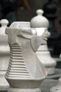 chess-734439_1920